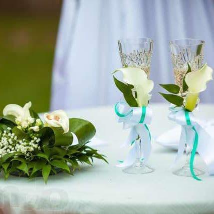 120984061_3_644x461_bokaly-na-svadbu-svadebnoe-shampanskoe-oformlenie-svadeb-svadebnye-aksessuary5