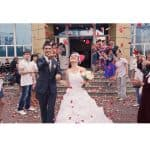 svadba_azata_i_ruzalii_399