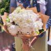 цветы минск заказать букет минск