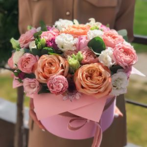 купить цветы минск заказать цветы минск
