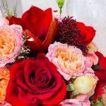 заказать цветы минск