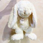 Кролик Marshmallow