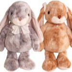 Кролик Great Bouncy Bunny