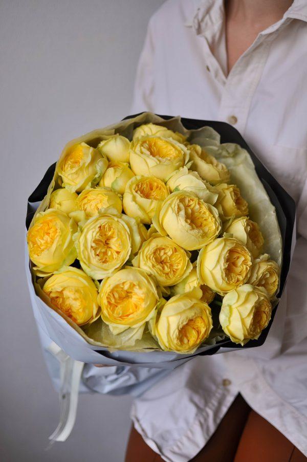 Заказать розы минск